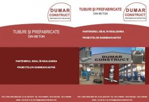 brosura_dumar_construct